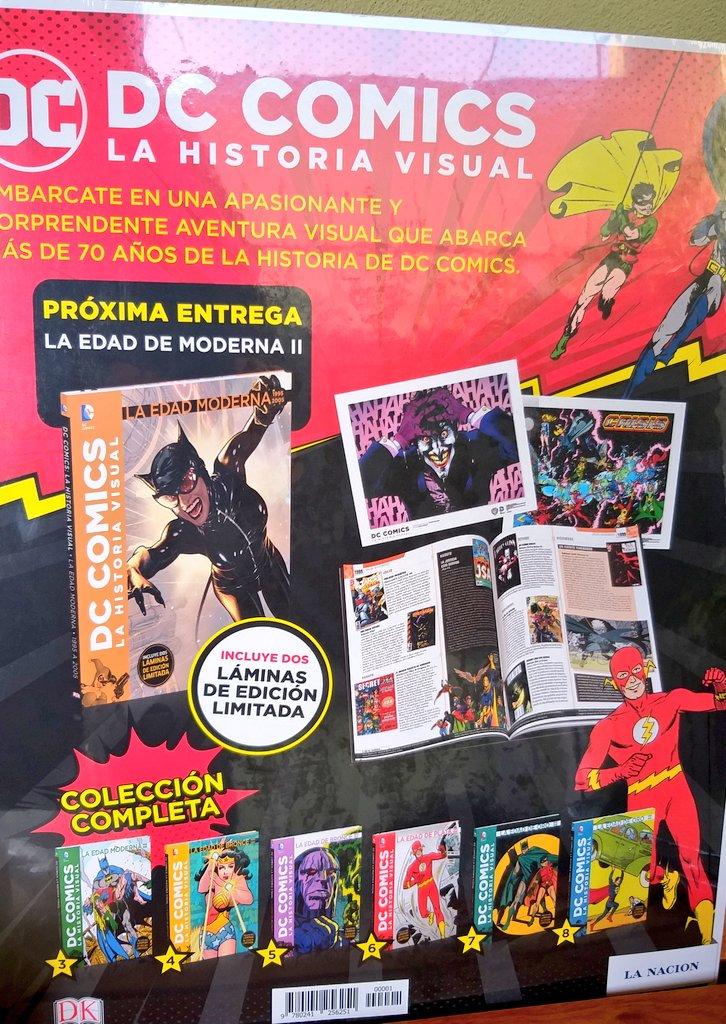 [DC-La Nación] DC Comics: La historia visual D5uoy810