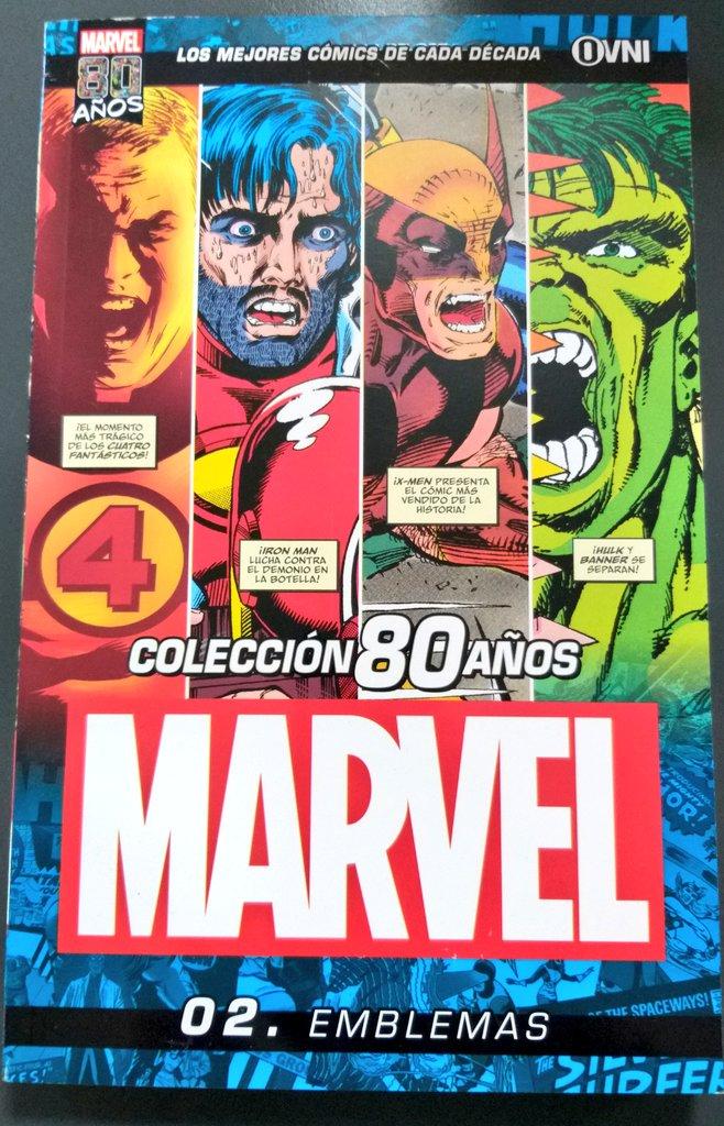 Clarín - Colección Marvel 80 años - Página 4 D7u-7i10