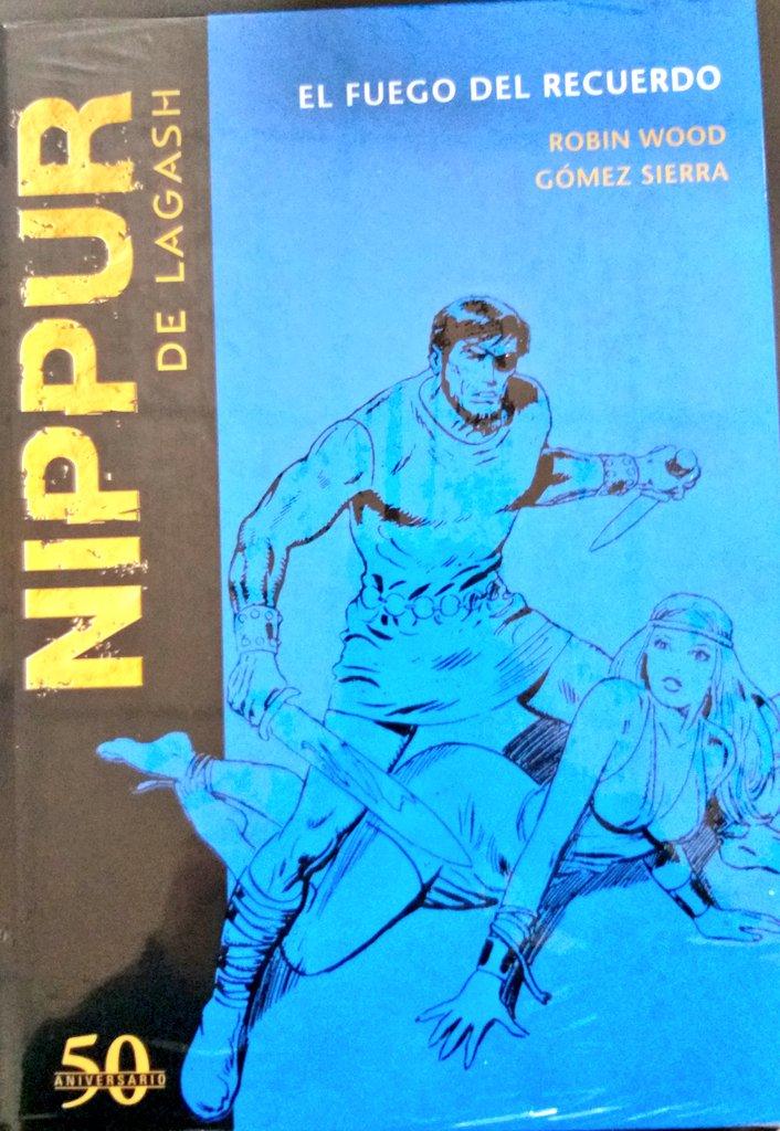 Colección Nippur de Lagash. - Página 6 D823v310