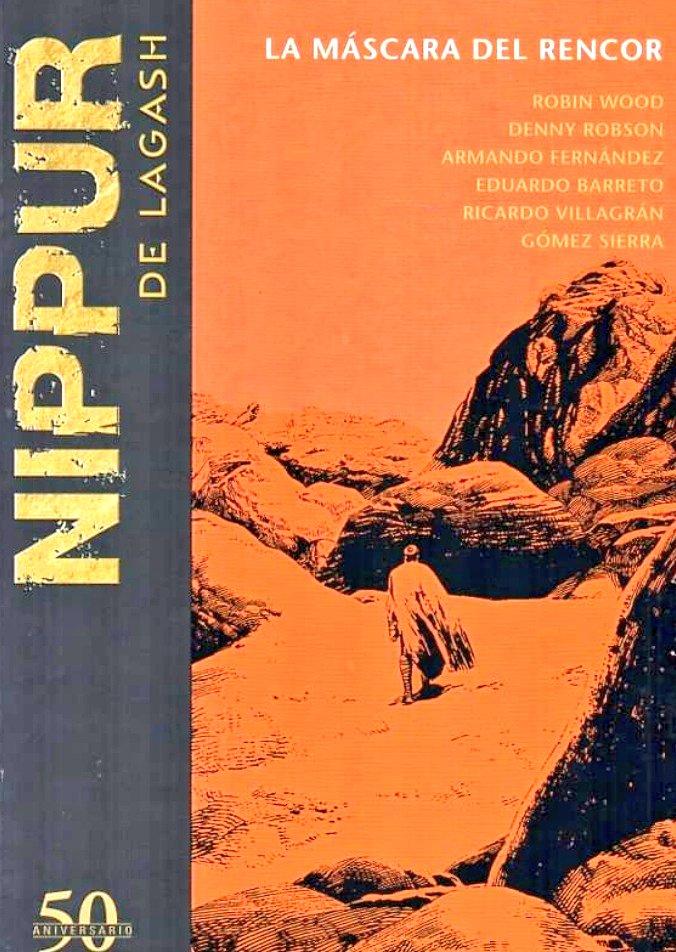 Colección Nippur de Lagash. - Página 6 D9ghj010
