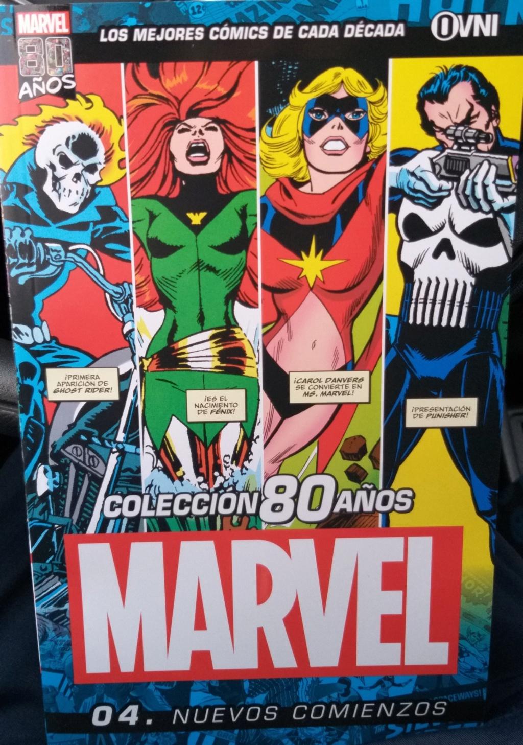 Clarín - Colección Marvel 80 años - Página 4 D9qyyc10
