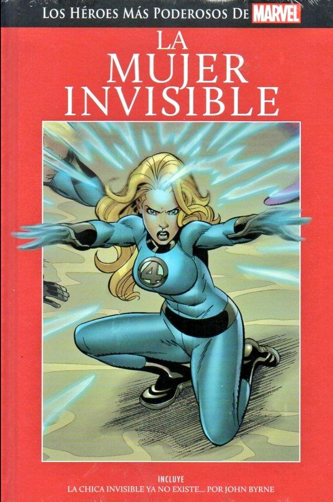 [Marvel - Salvat] Colección Los Héroes Más Poderosos de Marvel - Página 40 D_1wzh10