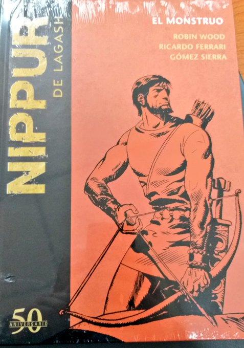 Colección Nippur de Lagash. - Página 6 D_rhcr10