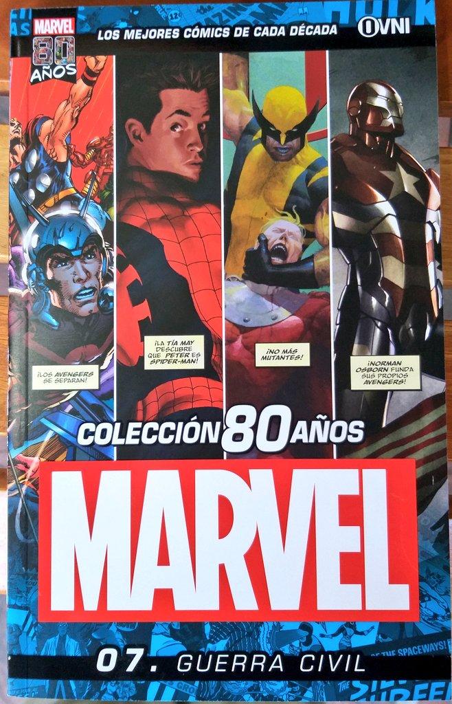 478-479 - Clarín - Colección Marvel 80 años - Página 5 Ea9k_210