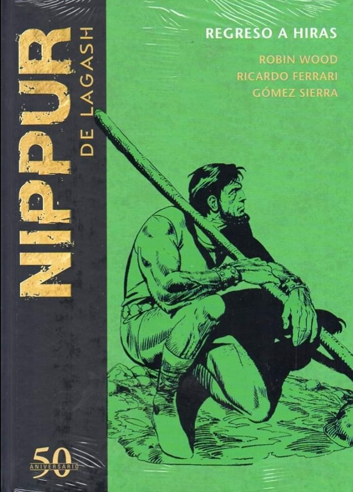 Colección Nippur de Lagash. - Página 6 Eapdfr10