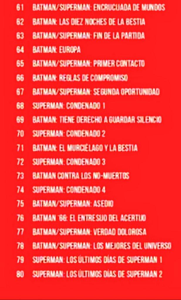 [DC - Salvat] Batman y Superman: Colección Novelas Gráficas - Página 12 Eayxw210