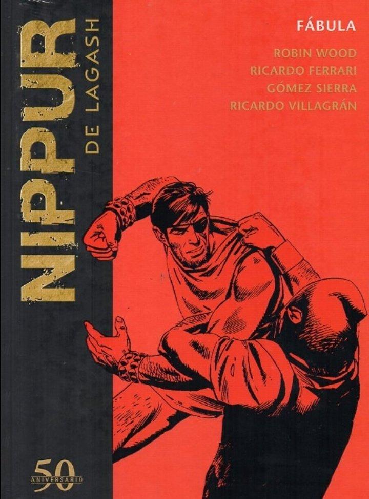 Colección Nippur de Lagash. - Página 6 Eazthg10