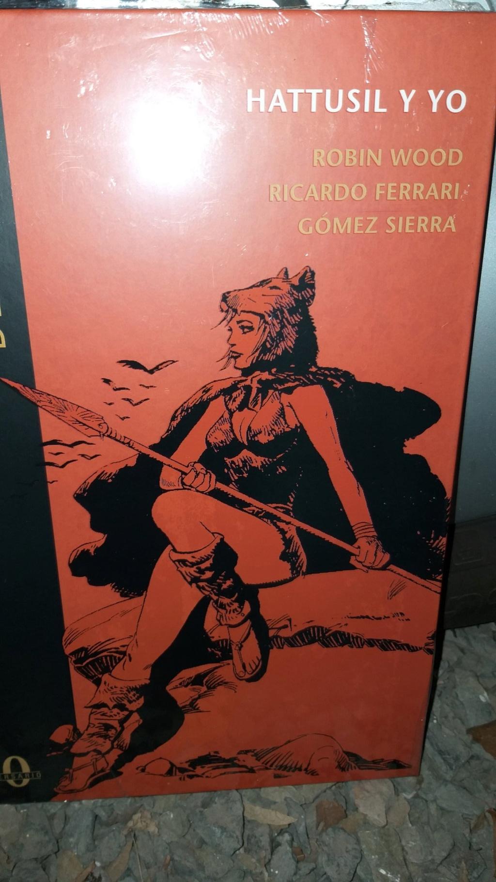 Colección Nippur de Lagash. - Página 7 Eb7yzd10
