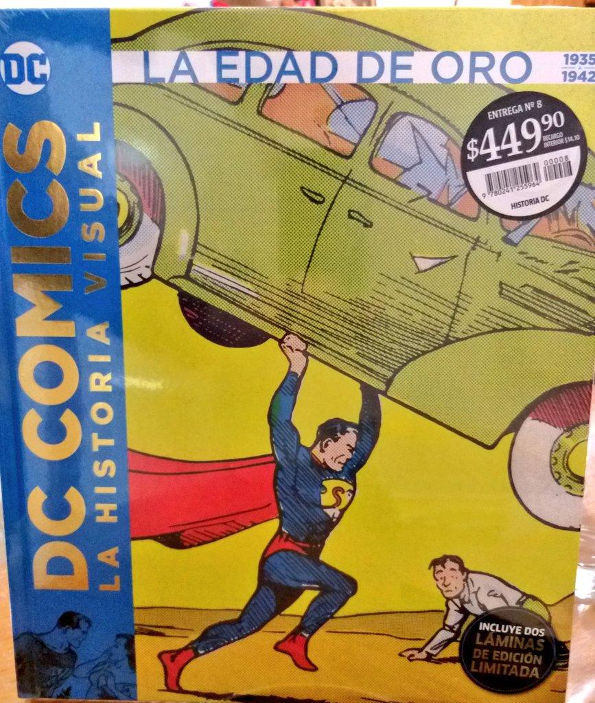 [DC-La Nación] DC Comics: La historia visual - Página 2 Ebmqbo10
