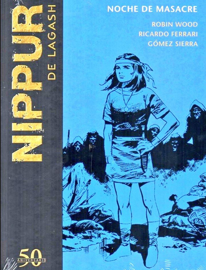 Colección Nippur de Lagash. - Página 6 Ebxvyn10