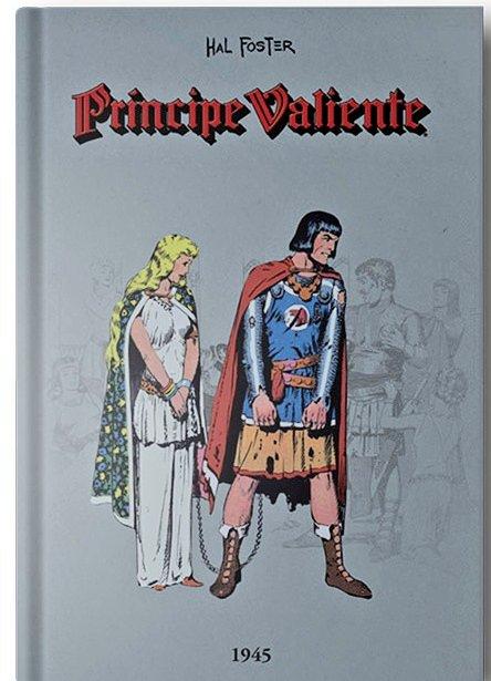 [Planeta DeAgostini] Príncipe valiente - Página 2 Ec-rlw10