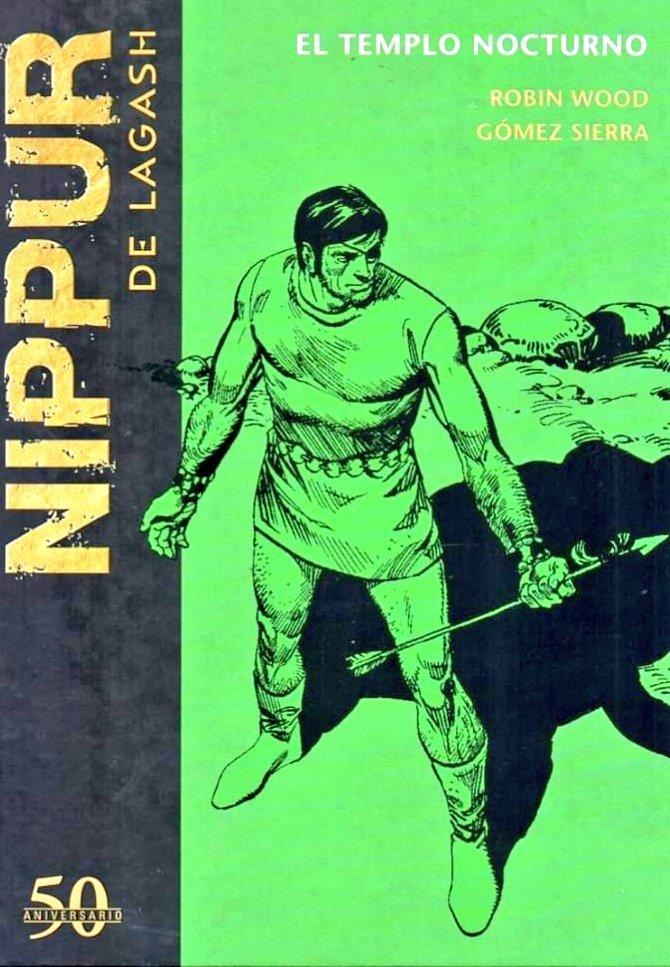 Colección Nippur de Lagash. - Página 7 Ecfygi10