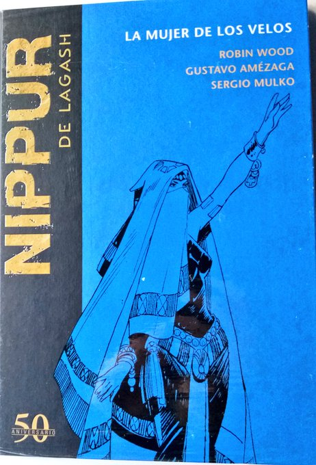 Colección Nippur de Lagash. - Página 7 Ednfbg10