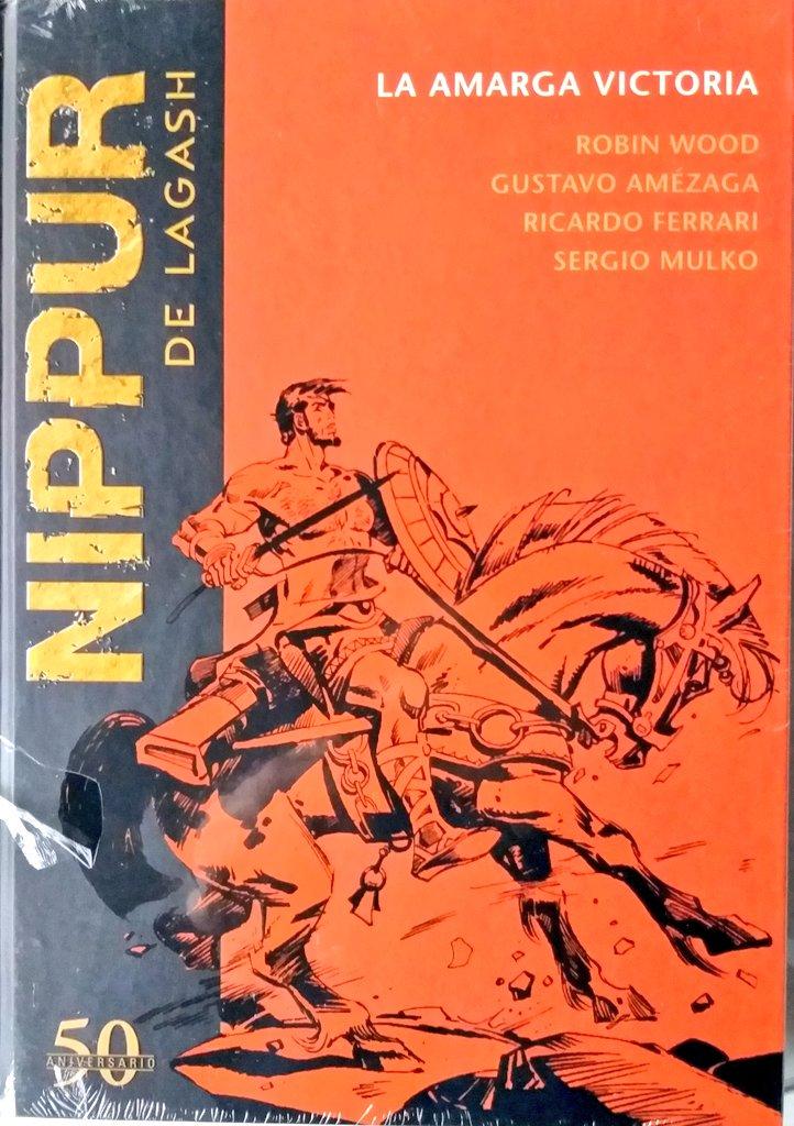 Colección Nippur de Lagash. - Página 7 Eelep010