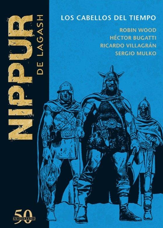 Colección Nippur de Lagash. - Página 7 Ef3rpz10