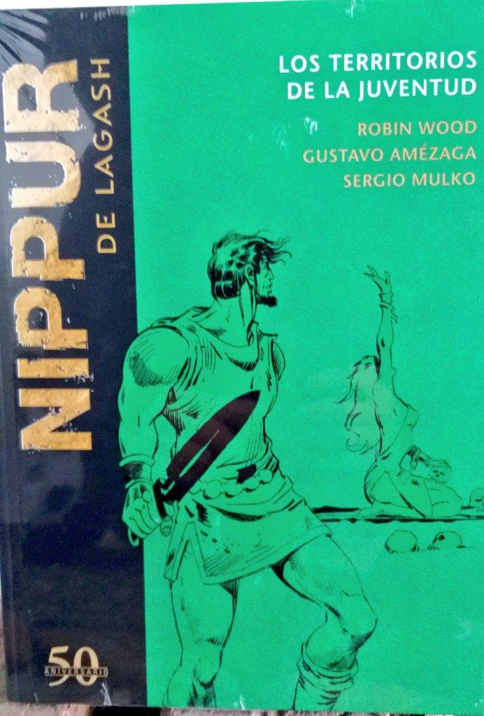 Colección Nippur de Lagash. - Página 7 Eg_vzw10