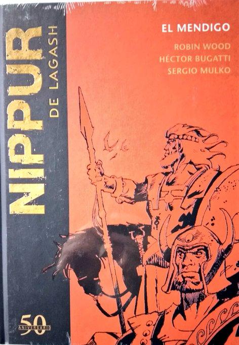 Colección Nippur de Lagash. - Página 7 Egbvyr10