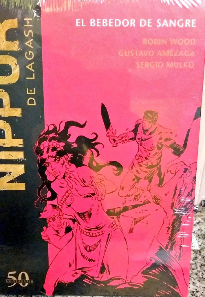 Colección Nippur de Lagash. - Página 7 Ehj1jg10