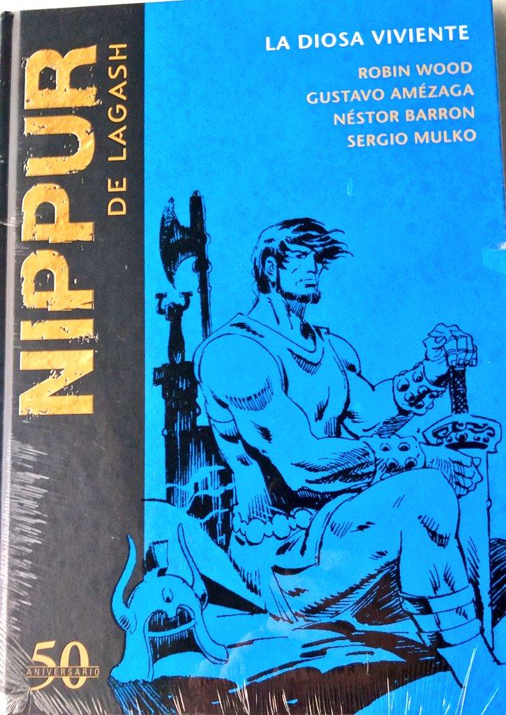 Colección Nippur de Lagash. - Página 7 Eih61w10