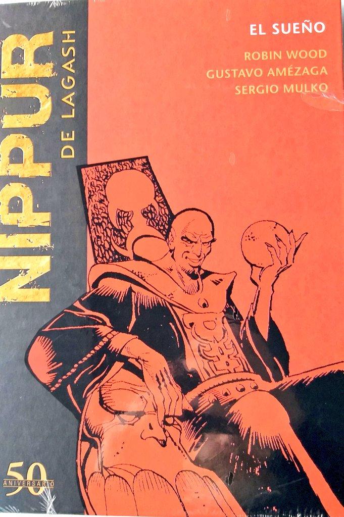 Colección Nippur de Lagash. - Página 7 Eir-eb10