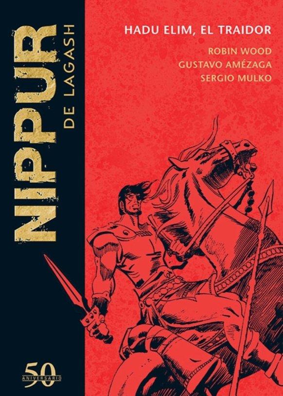 Colección Nippur de Lagash. - Página 7 Ej0dcx10