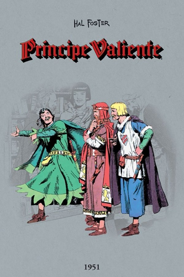 [Planeta DeAgostini] Príncipe valiente - Página 3 Ej0dft10