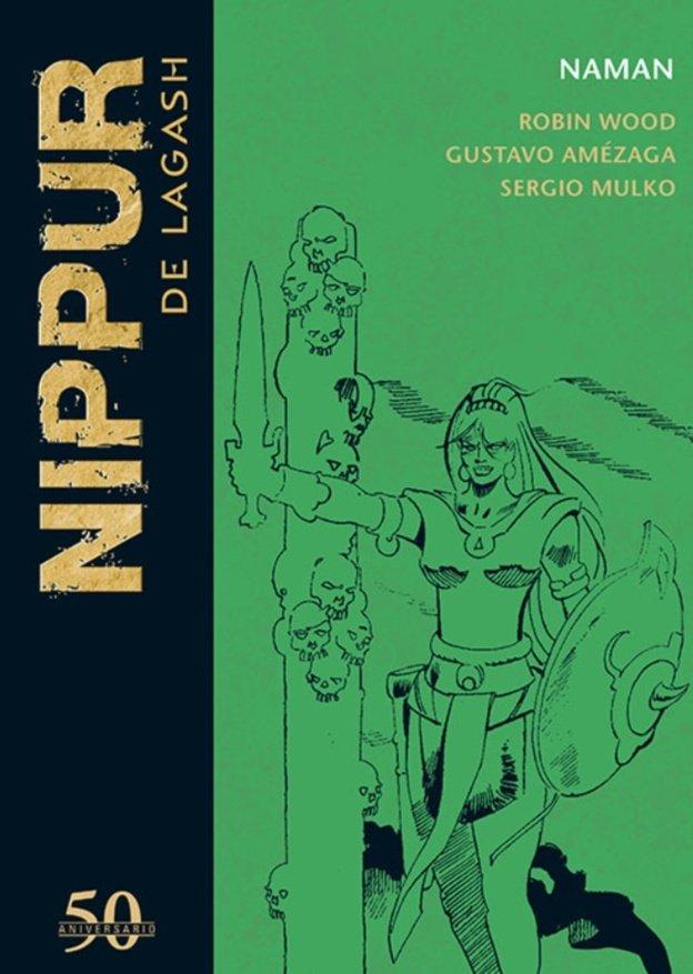 Colección Nippur de Lagash. - Página 7 Ejqco910
