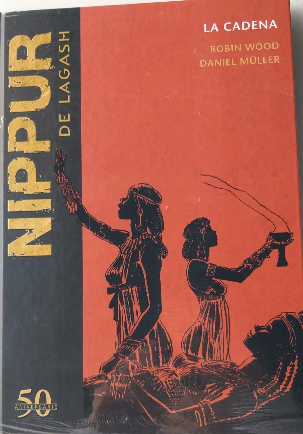 Colección Nippur de Lagash. - Página 8 Ek8j5n10