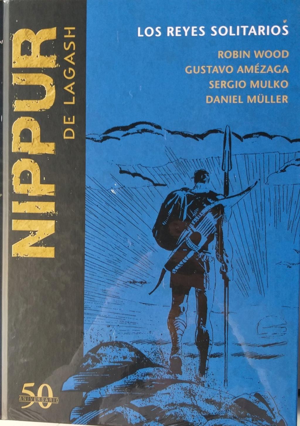 Colección Nippur de Lagash. - Página 7 Ekyguc10