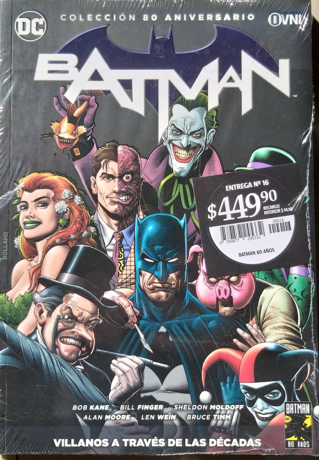 1 - [La Nación - Ovni-Press] Colección Batman: 80 aniversario - Página 9 Elbwme10