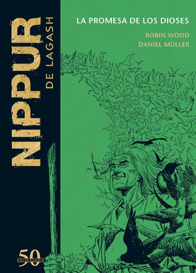 Colección Nippur de Lagash. - Página 8 Elgl-v10