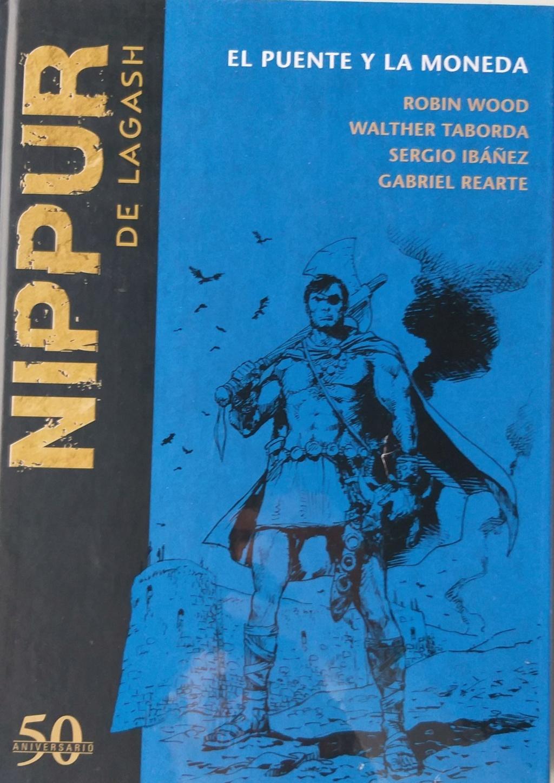 Colección Nippur de Lagash. - Página 8 Emyg1-10