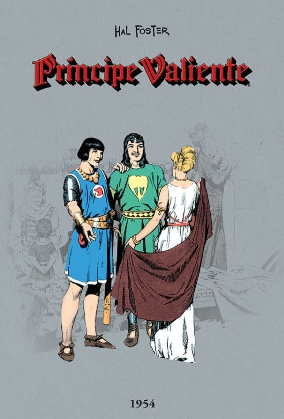[Planeta DeAgostini] Príncipe valiente - Página 4 Enhqs210