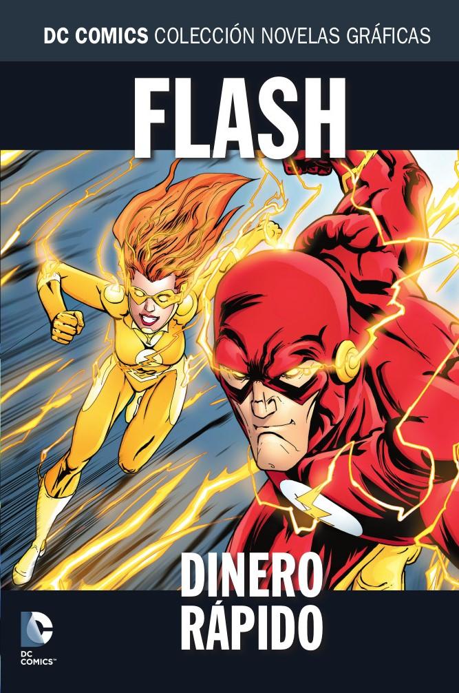 106 - [DC - Salvat] La Colección de Novelas Gráficas de DC Comics  - Página 25 Sf118_28