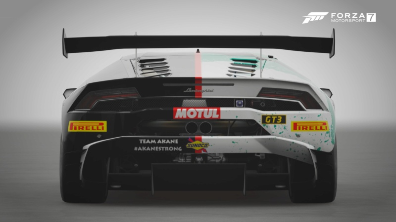 British GT eSports Championship 2019 - GALLERY F884f510