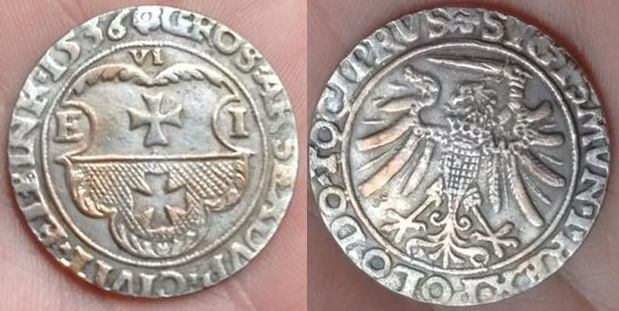 ¿Imperio austrohúngaro? Ezequi11