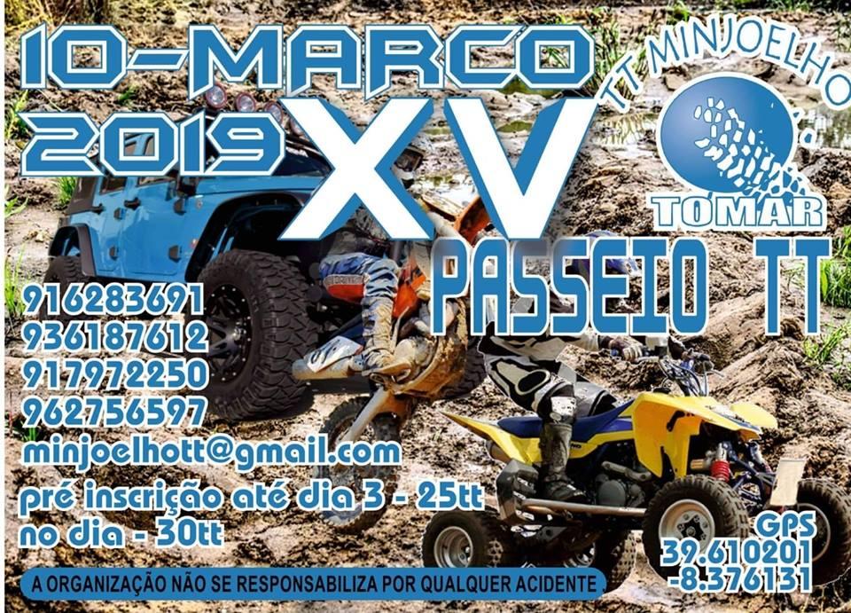 """Passeio """"15º  Passeio Anual TT Minjoelho"""" Ttttt10"""