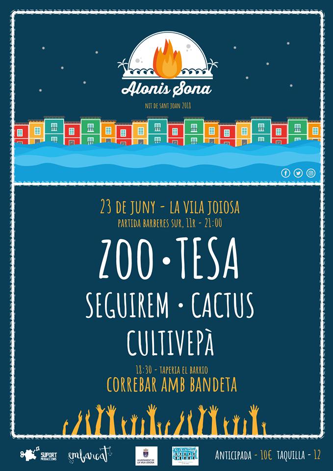 Agenda Lúdica y Cultural de Villajoyosa - Página 21 34382010