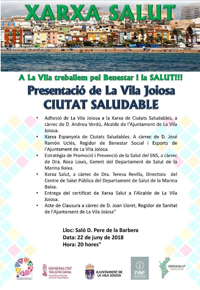 Agenda Lúdica y Cultural de Villajoyosa - Página 21 35493210