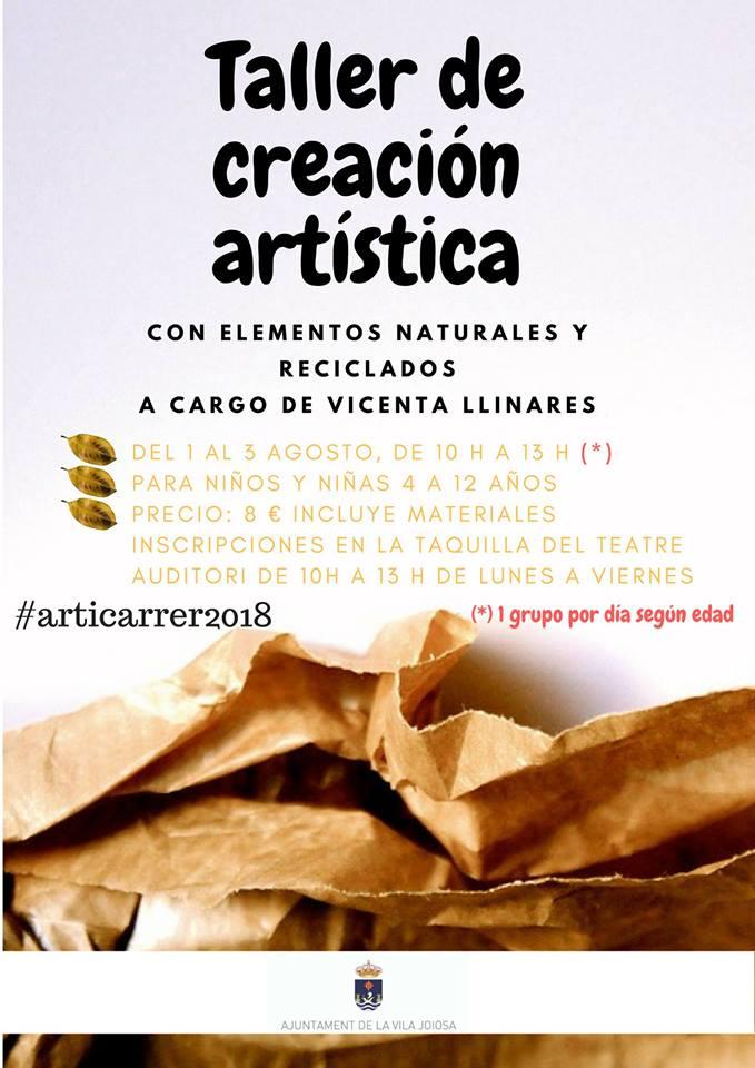 Agenda Lúdica y Cultural de Villajoyosa - Página 21 36515810