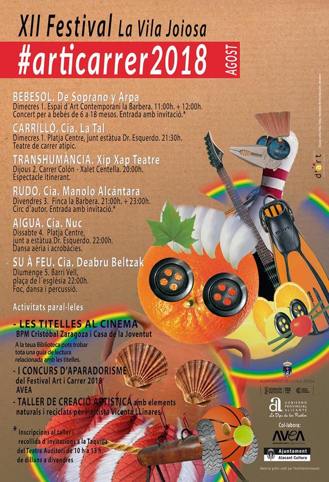 Agenda Lúdica y Cultural de Villajoyosa - Página 22 36637410