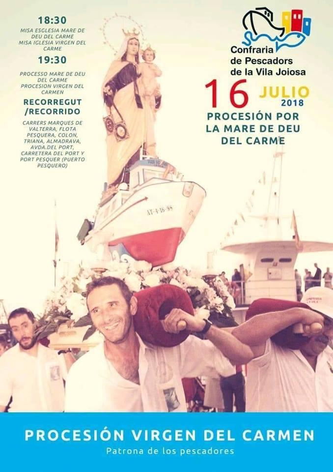 Agenda Lúdica y Cultural de Villajoyosa - Página 22 37058910
