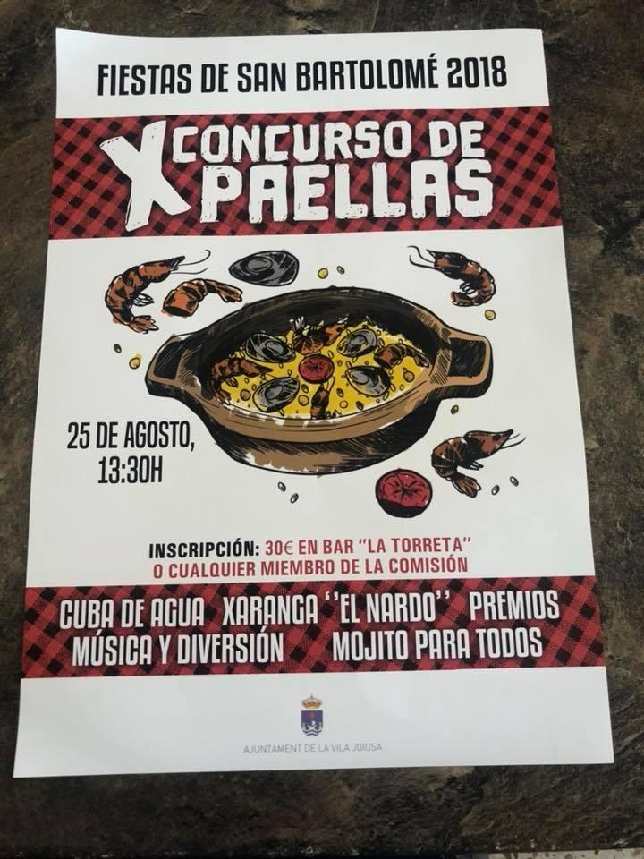 Agenda Lúdica y Cultural de Villajoyosa - Página 22 38681010