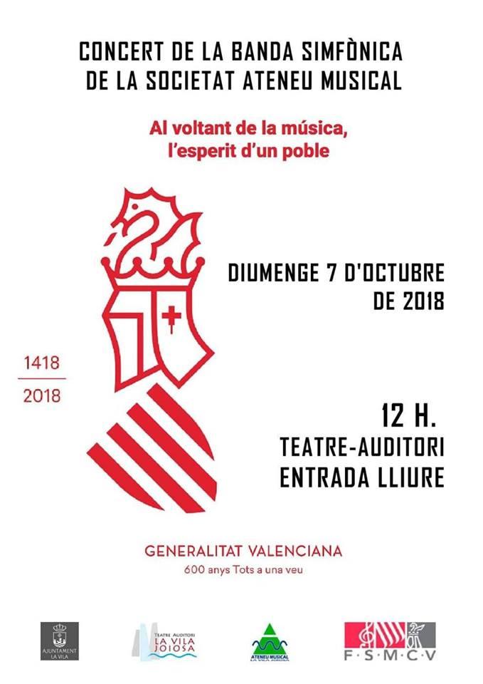 Agenda Lúdica y Cultural de Villajoyosa - Página 24 42194210