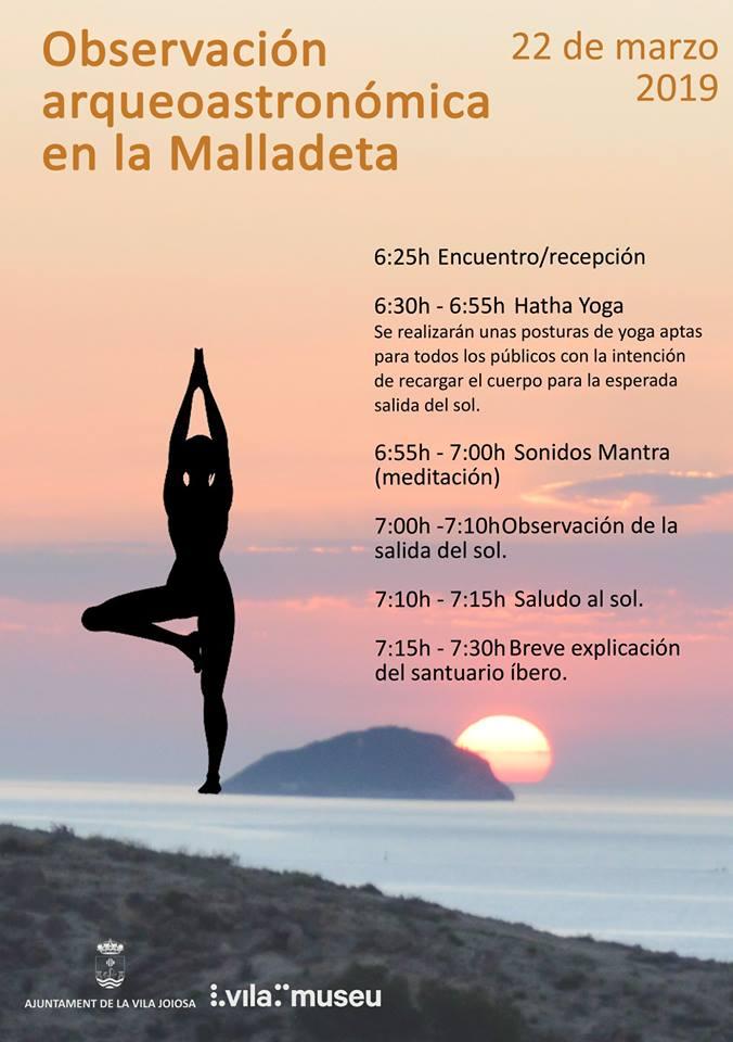 Agenda Lúdica y Cultural de Villajoyosa - Página 24 54402610