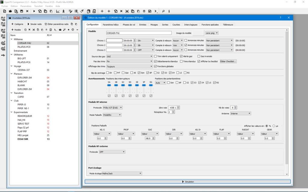 OIpenTX 2.3.1 Régresse ! Part #2 Copie_10