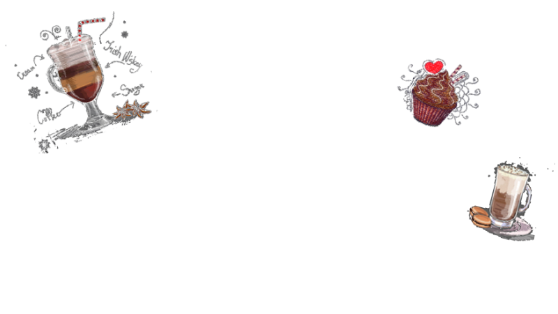 Forum de test de Ladies'coffee
