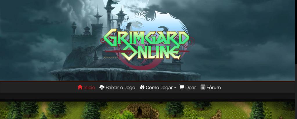 [R] Site para seu jogo Screen11