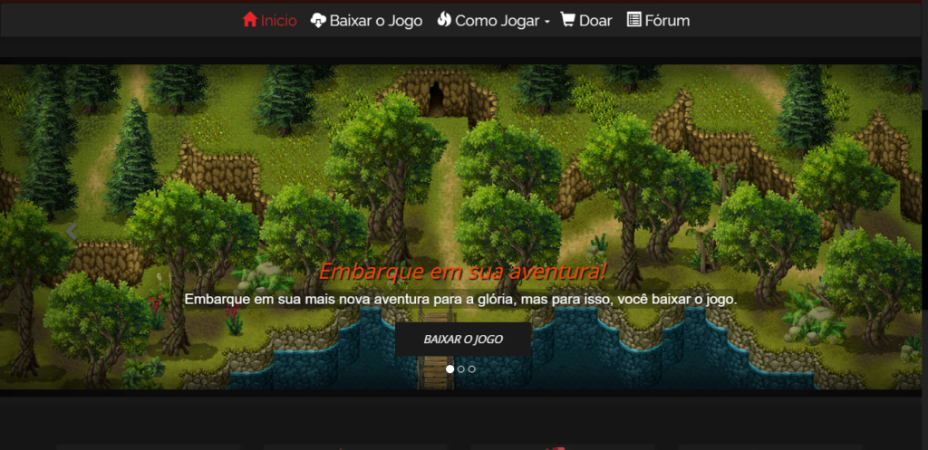 [R] Site para seu jogo Screen12