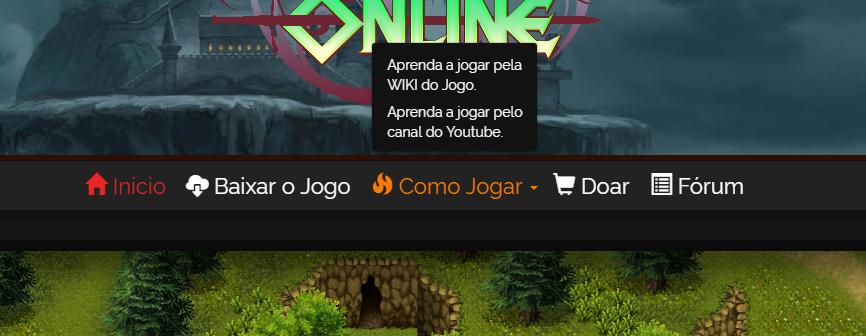 [R] Site para seu jogo Screen15